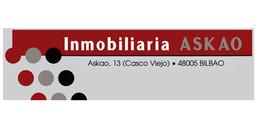 Chalet en venta en Anguciana comercializa Inmobiliaria Askao