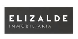 Chalet en venta en Alesanco comercializa Inmobiliaria Elizalde