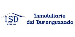 Apartamento en venta en Cuzcurrita de Río Tirón comercializa Inmobiliaria Duranguesado