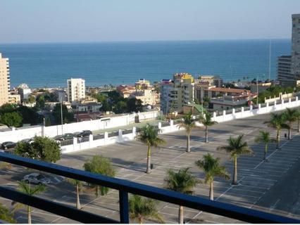 Apartamento en venta en Torremolinos zona Playamar comercializa Inmobiliaria Home Plus Grupo