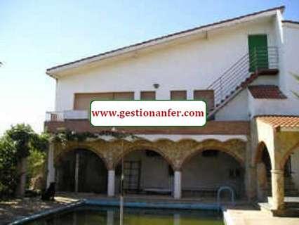 Casa en venta en Corera comercializa Inmobiliaria ANFER