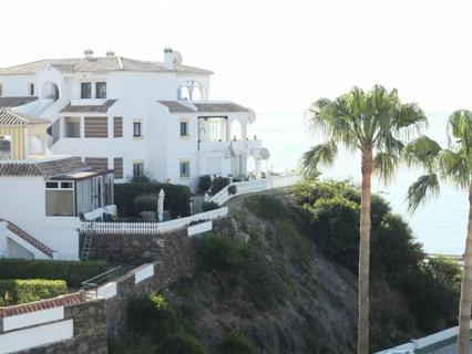 Apartamento en venta en Mijas comercializa Inmobiliaria Everest 21 Real Estate