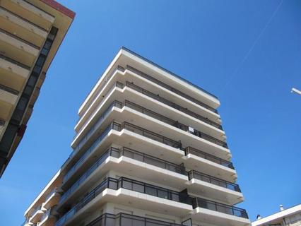Apartamento en venta en Calonge comercializa Inmobiliaria Hindle & Smit