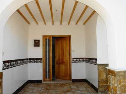 Casa en venta en Antas