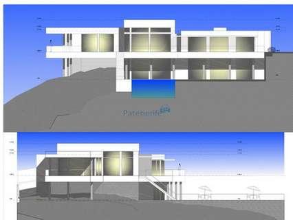 Villa en venta en Adeje zona Costa Adeje