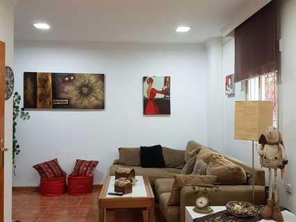 Piso en venta en Ceuta comercializa Inmobiliaria Ceuta