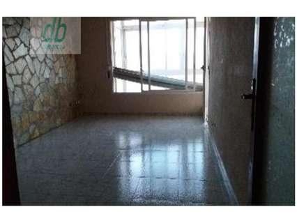 Piso en venta en Sant Feliu de Guíxols comercializa Inmobiliaria DeBanco