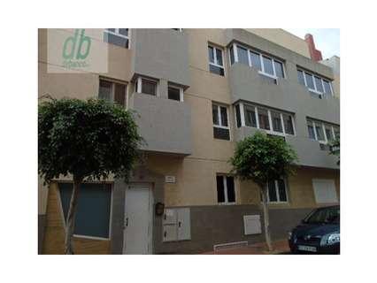 Piso en venta en Telde zona El Calero comercializa Inmobiliaria DeBanco