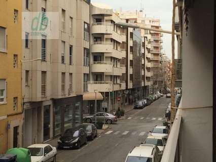 Piso en venta en Gandía comercializa Inmobiliaria DeBanco