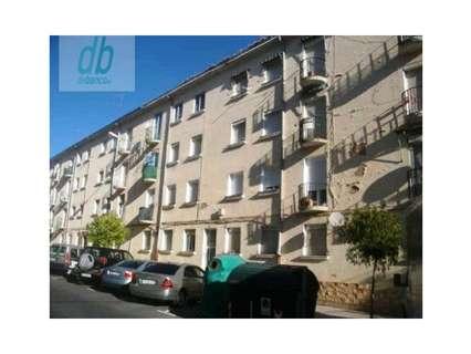 Piso en venta en Logroño comercializa Inmobiliaria DeBanco