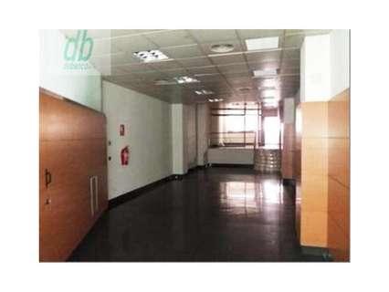 Local comercial en venta en Zaragoza comercializa Inmobiliaria DeBanco