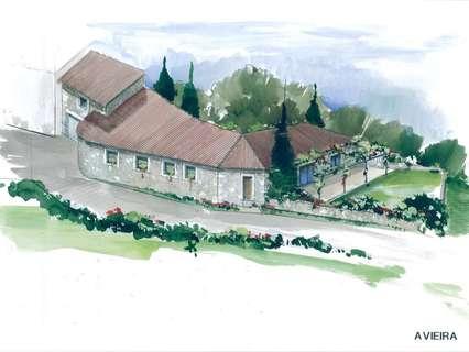 Casa en venta en Palas de Rei
