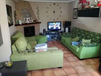 Casa en venta en La Guardia de Jaén comercializa Inmobiliaria InmoJaen