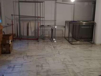 Oficina en venta en Jaén comercializa Inmobiliaria InmoJaen
