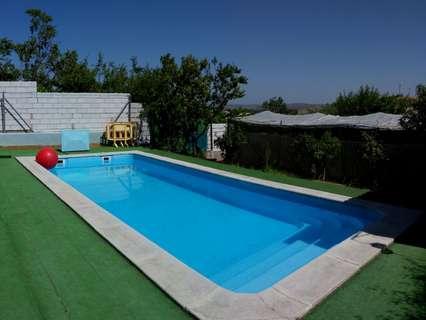 Villa en venta en Fuerte del Rey