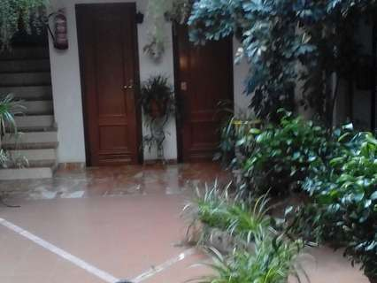 Apartamento en venta en Jaén