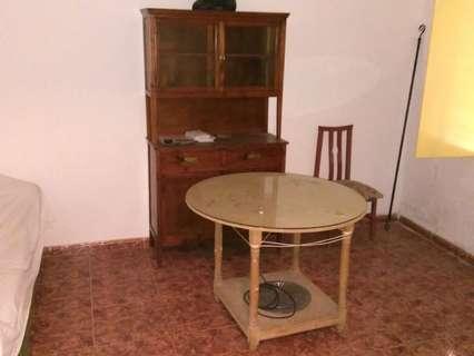 Casa en venta en Jaén