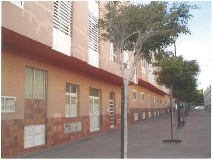 Local comercial en venta en Santa Lucía de Tirajana comercializa Inmobiliaria Global House Canarias
