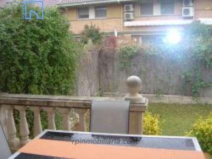 Casa en venta en Tudela