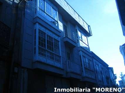 Casa en venta en Sarria