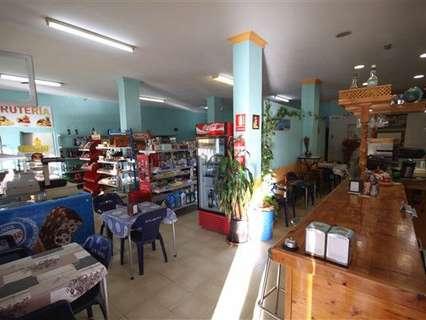 Local comercial en venta en San Javier zona La Manga del Mar Menor