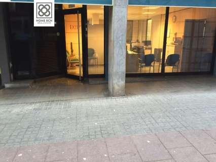Local comercial en venta en Barcelona
