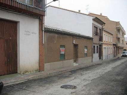 Villa en venta en Peñaranda de Bracamonte