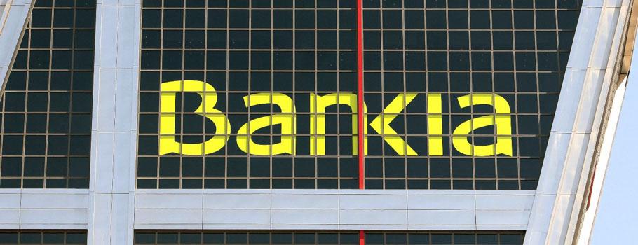 bankia inmobiliaria