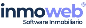 Inmoweb