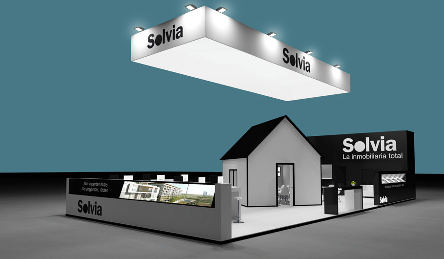 banco sabadell inmobiliaria solvia