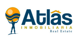 ATLAS Inmobiliaria Real Estate