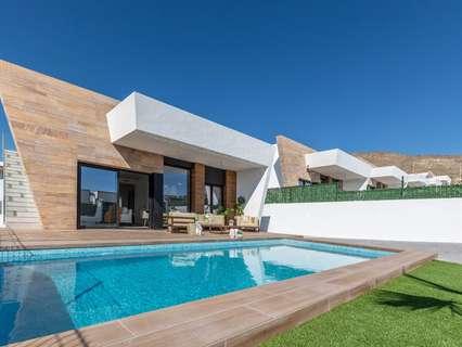 Villa en venta en Finestrat, rebajada