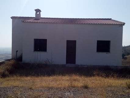 Casas rústicas en venta en Coín