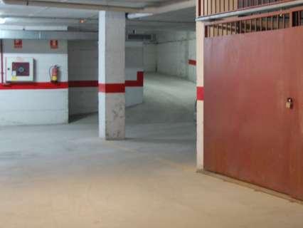 Plaza de parking en venta en Cártama zona Centro