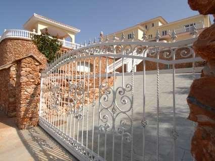 Villa en venta en Alhaurín el Grande