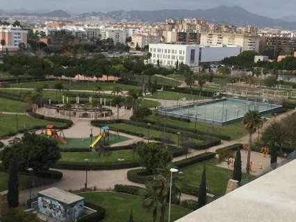 Ático en venta en Málaga