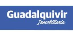 logo Inmobiliaria Guadalquivir Nervión