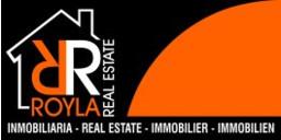 Inmobiliaria Royla Real Estate