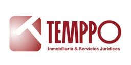 logo Temppo Inmobiliaria
