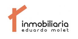 Inmobiliaria Eduardo Molet
