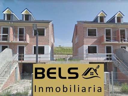 Casa en venta en Camponaraya