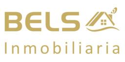 logo Bels Inmobiliaria
