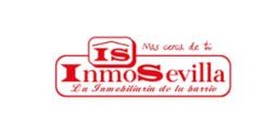 logo Inmobiliaria Inmosevilla
