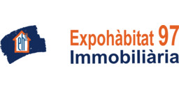 logo Inmobiliaria Expohabitat 97 Immobiliaria