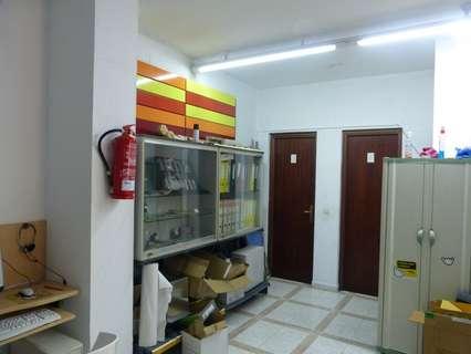 Local comercial en venta en Chiclana de la Frontera