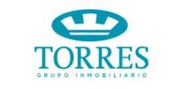 Inmobiliaria Torres