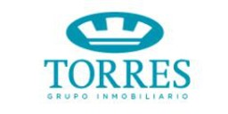 logo Inmobiliaria Torres