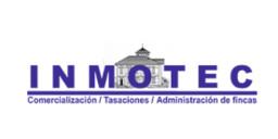 Inmobiliaria Inmotec-viviendas De Murcia