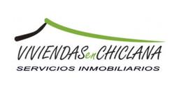 Inmobiliaria Viviendasenchiclana