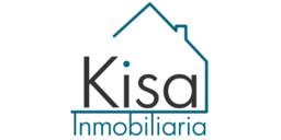 logo Kisa Inmobiliaria
